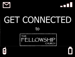 The Fellowship Church Sweetwater TN Get Connected TFC